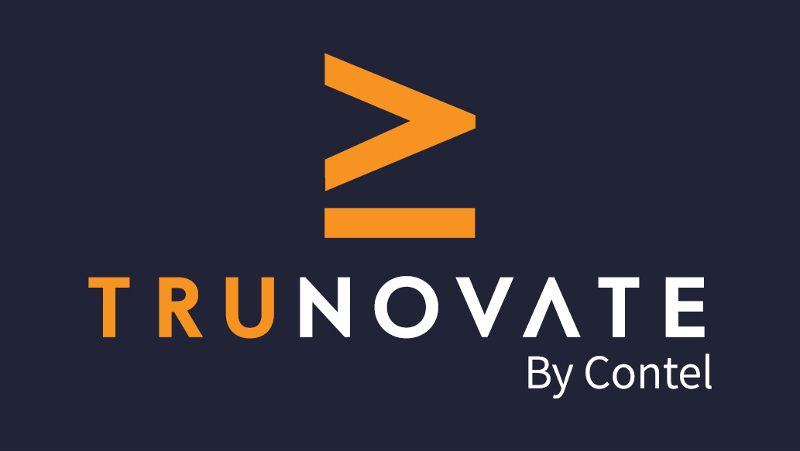 Trunovate by Contel
