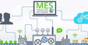 MES blog Post